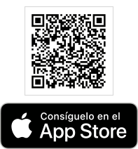 link de descarga app B2B App Store Apple