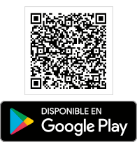 link de descarga app B2B Play Store