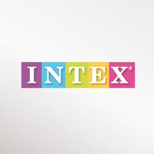 COLORBABY Distribuidor INTEX
