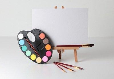 COLORBABY ArtColor