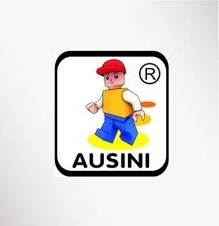 COLORBABY Distribuidor AUSINI