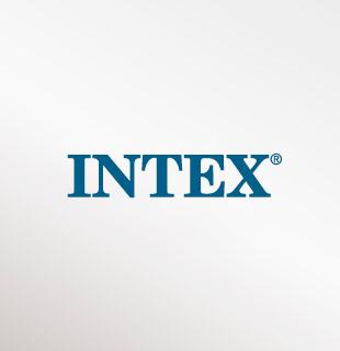 COLORBABY Distribuidor INTEX