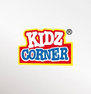 COLORBABY Distribuidor KIDZCORNER