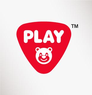 COLORBABY Distribuidor PLAYGO