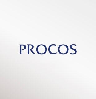 COLORBABY Distribuidor PROCOS