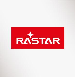 COLORBABY Distribuidor RASTAR